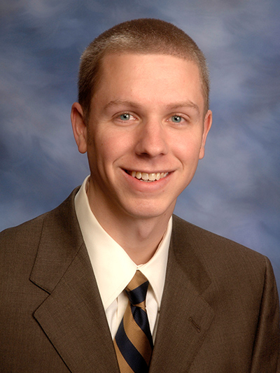 Jason Crimmins, M.D.
